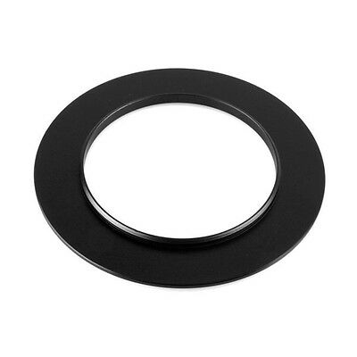 Adapter Ring 58mm for Cokin P Series Filter Holder