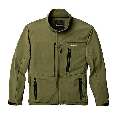 Sage Quest Softshell Jacket - SALE