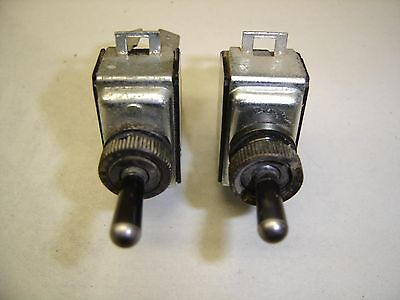 freightliner cruise control switches