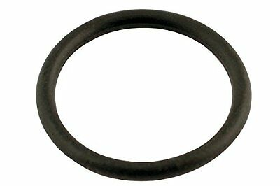 Connect - Sump Plug Rubber O Ring 18mm x 2mm Pk 50 - 31727 (D7Y)