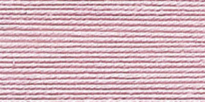South Maid Crochet Cotton Thread Size 10 Orchid Pink D54-401