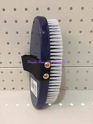 ~Roma Body Brush / Horse Brush~