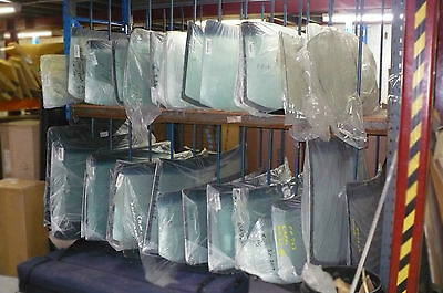 Brand New Front Windscreens For Muscle Cars, Holden, Ford, Mazda and Many more
