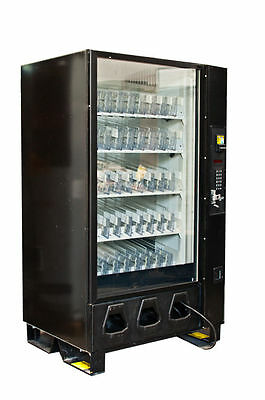 Beverage/Soda machine