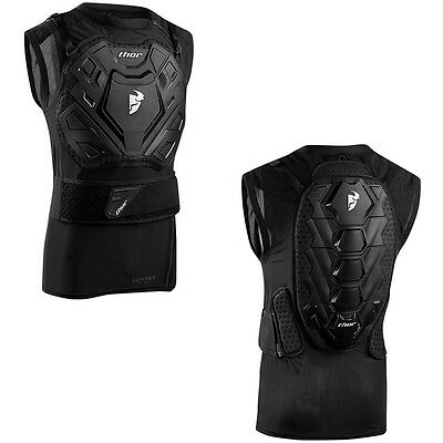 Thor Sentry MX Motocross Offroad Vest Guard