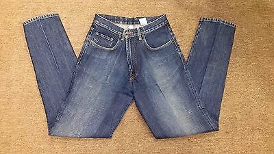 Women's Vintage Lucky Brand Dungarees Jeans (Size 31)