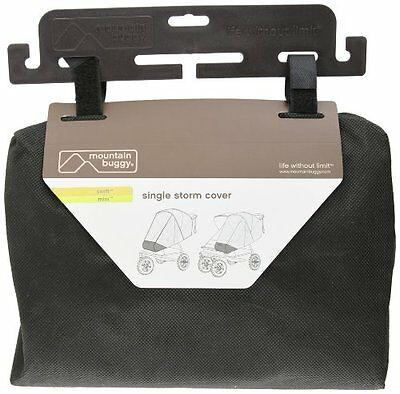 Mountain Buggy Mini / Swift Sun Cover New