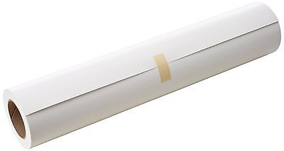 Commercial Proofing Paper - 24 in X100 Ft