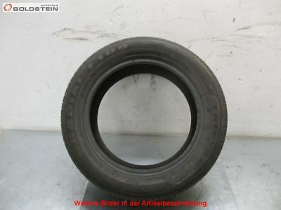 Tyres 1x Normal Tyre Radial F109 205/55 R16