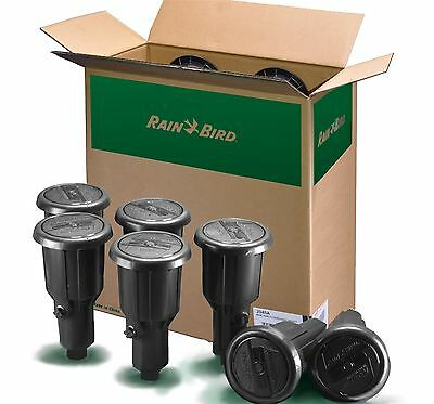 Rainbird Maxi-Paw Impact Rotor 2045A Nozzle Included 20 Pack