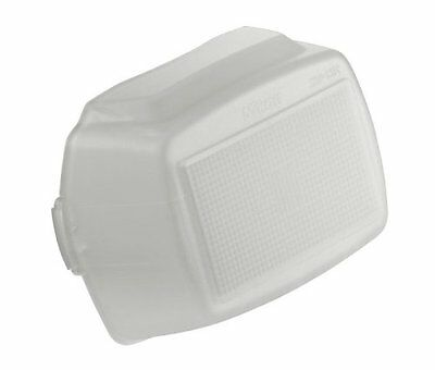 Nikon SW-13H Diffuser Dome for SB910 and SB900 (Replacement)
