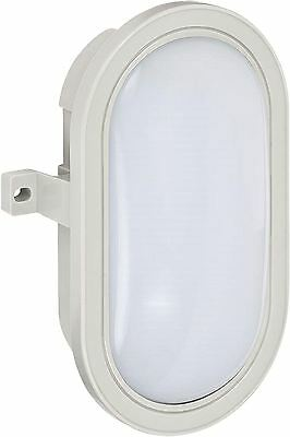 Brennenstuhl LED Oval Wall Light/Lamp