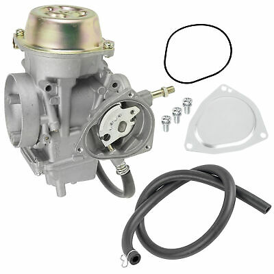 Carburetor Fits Bombardier Can-Am Ds650 Ds 650 2000-2007