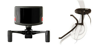 Natural Point TrackIR 5 Bundle Includes TrackIR 5 Optical Head Tracker & Trac...