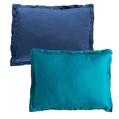 Trespass Sleepyhead Lightweight Compact Travel Camping Pillow