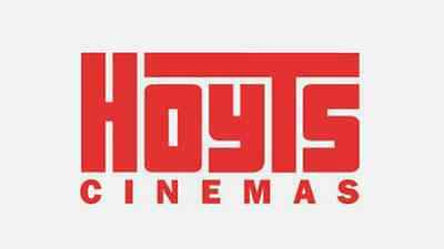 Movie Cinema Tickets Hoyts, Palace, Reading, Dendy and more
