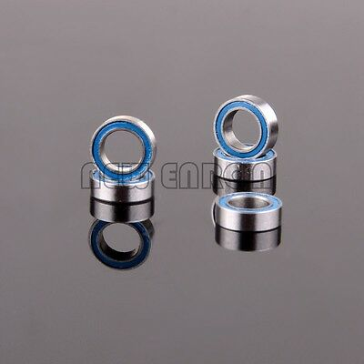 5 x Ball Bearing 5x8x2.5mm MR85ZZ Traxxas 5114 Traxxas 2728 Traxxas 4606 5*8*2.5