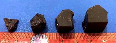 Jamaican Stone Big Size 2G Male Solution Prolong Delay Ejaculation CANADA SELLER