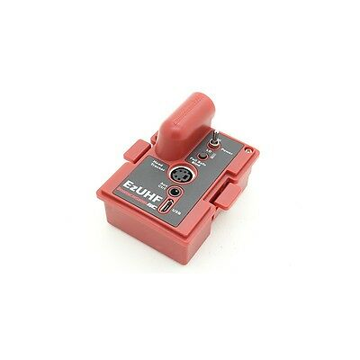 100% Genuine ImmersionRC EzUHF JR Module Radio Transmitter TX