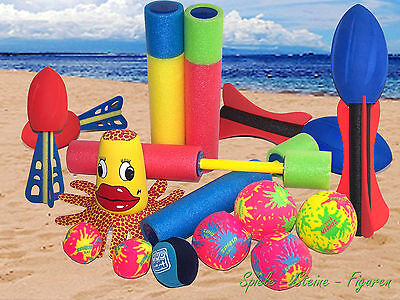 Beach Toy, Splashball, Water Hose, Litter Game Kick Ball, Beach Ball