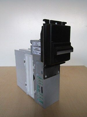 MEI Mars AE 2631 D10 Dollar Bill Acceptor Validator with Stacker