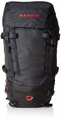 Zaino da uomo Mammut Trion Advanced, Black, 60 x 30 x 20 cm, 32 + 7L, (X7U)