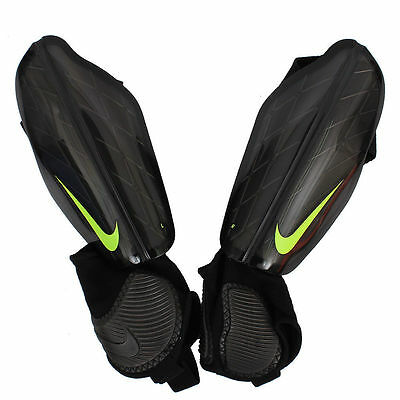 Shin Guard Nike Youth Protegga Flex Ankle Protection 3 Kids/ Youth Sizes