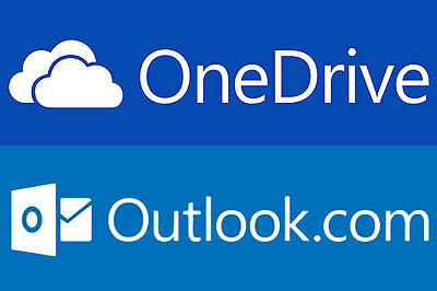 Microsoft OneDrive 5TB for Lifetime