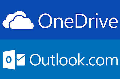 Microsoft OneDrive 5TB with One-Time payment for Lifetime