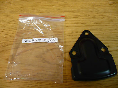 Hitachi NR83A NR83A2 NR83A2S 877-330  Aftermarket Top Cover 877330 Brand New