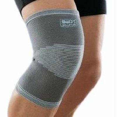 Knee Support Brace by Body Sculpture
