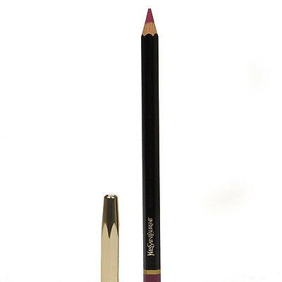 Yves Saint Laurent Dessin Des Levres Natural Pink Lip Liner Pencil | Damaged Box