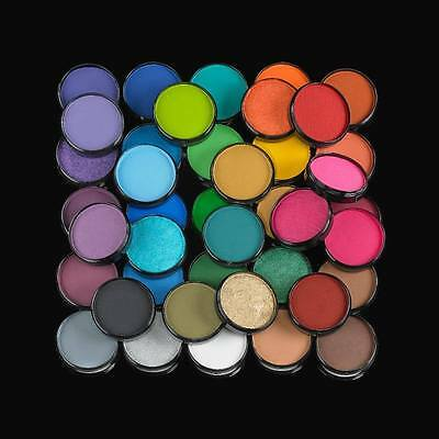 MEHRON Vegan - Paradise Makeup AQ Face & Body Paint+Special FX+Stage+Halloween