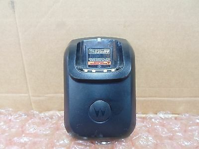 Impres Single Unit Adaptive Charger Wpln4243A