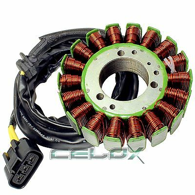 MAGNETO STATOR FITS BOMBARDIER CAN-AM OUTLANDER 330 2X4 4X4 2004-2005