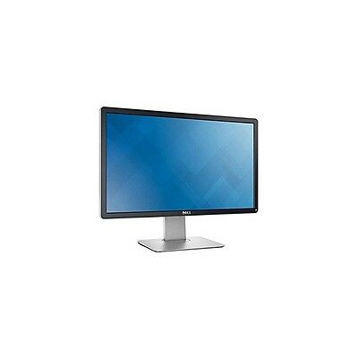 "LCD DELL 24"" série P"