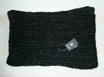 Scarf, Snood & Mittens BNWT by Atmosphere