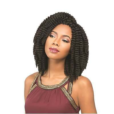 Sensationnel African Collection,Bantu Braid,12inches