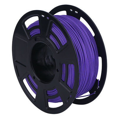 3D Printing Printer Filament PLA 1.75/3mm 1kg/Sample for Reprap Makerbot SH