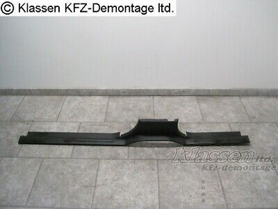 sill deksel Rechts Landrover Discovery III TAA 10.04-