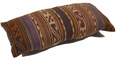 45x25 CM Pillow Antik Autentik Kilim Kelem Original Hand Made Classic STYL - EAS