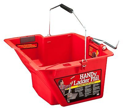 Handy Ladder Pail 4500-CT Handy Ladder Pail