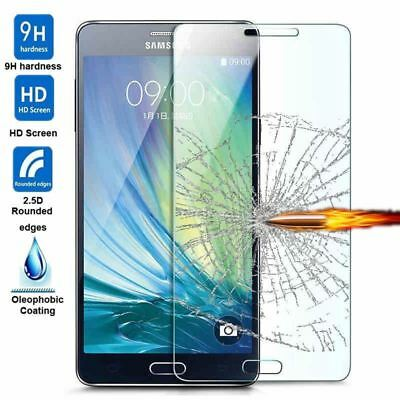 Premium Ultra Clear 9H Tempered Glass Screen Protector for LG G4 G5 G6 V20