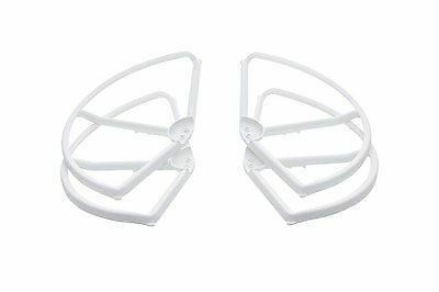 DJI Phantom 3 Prop Guards