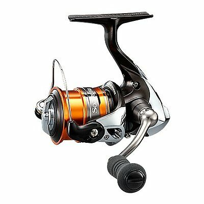 Shimano 13 Soare BB C2000PGSS Saltwater Spinning Reel