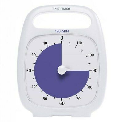 Time Timer - 120 Minutes