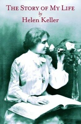 The Story of My Life by Helen Keller - Audio Book MP3 CD