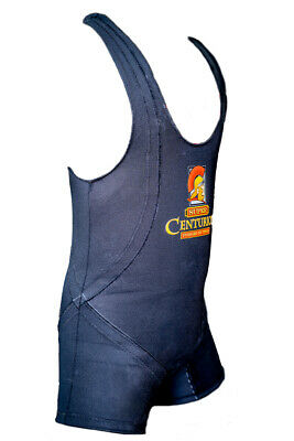 Titan Super Centurion Squat Suit - Powerlifting - IPF USAPL Legal 1 Ply