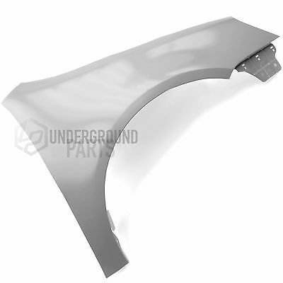Golf Mk5 04-08 Front Wing Wheel Arch Fender Panel Right Rh Offside Drivers Side