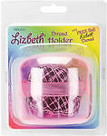 Lizbeth Thread Holder Pink HH50-30